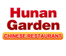 Hunan Garden Chinese Restaurant Montgomery Al 36107 Menu Online Order Take Out Coupon Discount